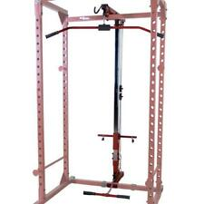 Best Fitness BFLA100 Lat Attachment for BFPR100 Power Rack