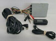 Radioshack Cd Changer Controller Automotive