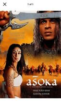 Asoka - Shahrukh Khan, Kareena Kapoor - English Subtitles .