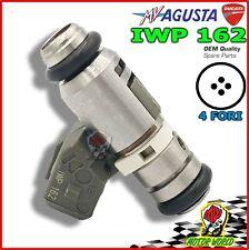 NUOVO MV AGUSTA f4 1000 iwp162 377cc ugello Ugello iniezione injection