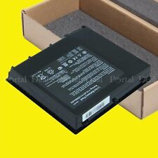 Battery for ASUS A42-G74 ICR18650-26F LC42SD128 G74 G74J G74S G74S-XR1 G74SX