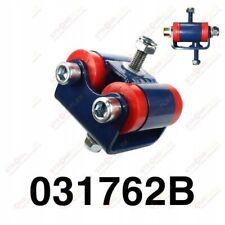 ENGINE MOUNT 031762B M-9238 BMW E36 E46 Z3 Z4