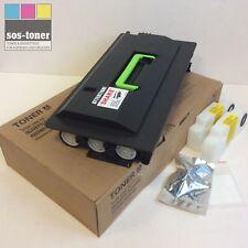 Toner Olivetti d-Copia 4200 MF, 5200 MF, kompatibel zu B0876, mit Chip