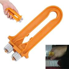 Beekeeping Bee Hive Frame Wire Cable Tensioner Crimper Crimping Tool 135*65mm HG