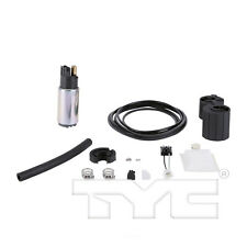 Electric Fuel Pump fits 1998-2002 Nissan Quest Frontier Sentra  TYC