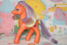 Mein Kleines/My Little Pony - G2 * Bright Bramley * Mon Petit Poney - MLP