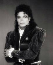 MICHAEL JACKSON UNSIGNED PHOTO - 8094 - SEXY!!!!!