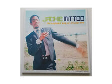 Jackie Mittoo - The Keyboard King At Studio One - 2 LP