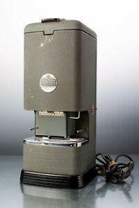 EASTMAN KODAK Kodabromide Printer Type III