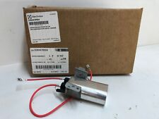5304478954 FRIGIDAIRE MICROWAVE CAPACITOR *NEW PART*