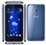 New Dual  HTC U11  64GB  SIM Stand-by Android 5.5'' Wi-Fi Smartphone Black Blue