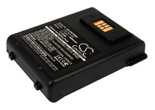 3.7V 4600mAh Battery For Intermec CN70, CN70e Handheld Wireless Barcode Scanner