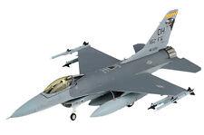 JC Wings 1:72 F-16C Fighting Falcon F-16C Fighting Falcon SABERS JCW-72-F16-003