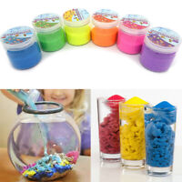 Educational Innovations Toys Magic Sand for Kids Adults Hydrophobic Play Sand US