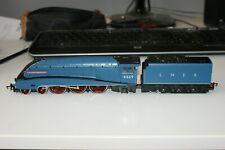 HORNBY R328 SIR RAPLH WEDGWOOD 4469 4-6-2 IN BOX