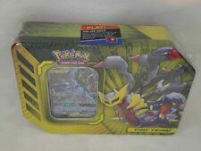 Nintendo Pokémon TCG Mewtwo Promo Booster Pack - English