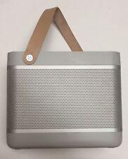 B&O Play Bang & Olufsen Beolit 17 Portable Bluetooth Speaker