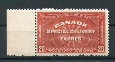 Kanada 209/10 postfrisch ..................................................2/112
