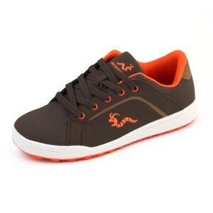 Woodworm Golf Surge V3 Mens Golf Shoes