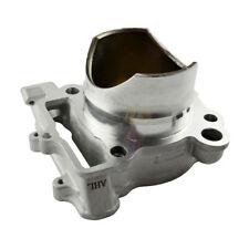 Engine Cylinder Barrel For Kawasaki KXF250 KX250F 2009-2016
