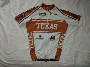Men's Hincapie Cycling Jersey  Size S