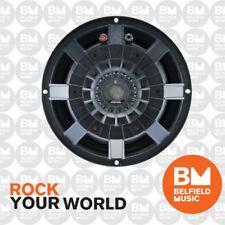 Celestion T5639 NTR10 2520E Neodymium Magnet Aluminium Speaker 10 Inch 250W 8OHM