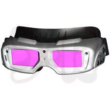 servore Automático Gafas de soldar arcshield-513 Máscara Para wig