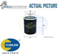 NEW COMLINE ENGINE OIL FILTER GENUINE OE QUALITY CHN11532