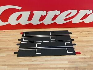 Carrera Digital 132/124 Evolution Prox Startaufstellung Vier Startplätze