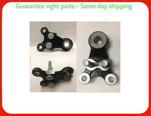 FRONT LOWER BALL JOINT MOUNTING FOR TOYOTA TACOMA-2WD-1995-2004-L OR R EACH