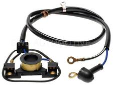 Distributor Ignition Pick-up Coil for Mitsubishi Mighty Max Pickup - Ships Fast!