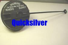 1998 Mitsubishi Galant Fuel Gas Cap Tethered OEM NEW