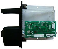 Gilbarco Q11489 06 Mag Card Reader New