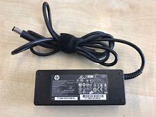 Cargador Original De Hp Compaq DV6 DV7 G60 CQ58 CQ57 CQ61 G62 CQ62 G6 CQ56 609940-001