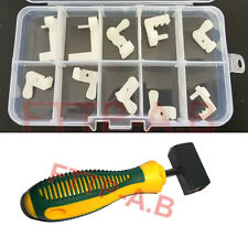 Head Replacement Kit For Seagate outer head Hard Disk Repair+Extraction tool