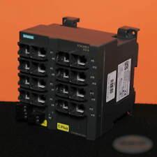 Siemens SIMATIC NET scalance x216 6gk5216-0ba00-2aa3 | 6gk5 216-0ba00-2aa3 e:3