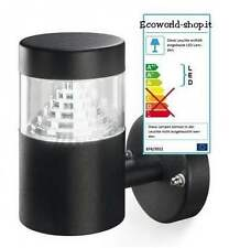 Esotec Lampada da parete a LED