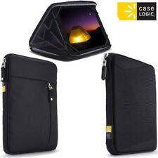 Universal 7 Inch Tablet Case Cover Stand Android Samsung iPad Mini Kindle Fire