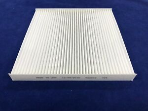 OE Cabin Air Filter For Tacoma Vibe Dart Fits Toyota #: 87139-YZZ09 USA Made