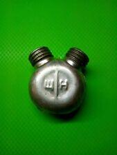 Cosmoline 1 qt jar//can