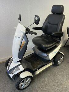 TGA vita 8mph Mobility Scooter
