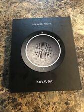 Kaysuda Speaker Phone USB
