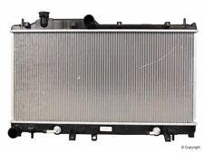 Radiator fits 2003-2010 Subaru Legacy,Outback Forester Impreza  DENSO