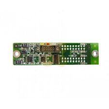 Spectra Print Head Adapter - CW903 / CC903