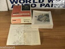 Ford Courier Mazda 618 Carburetor Repair Kit for Hitachi DCM328  1972