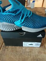 Adidas Alphabounce Instinct M BD7112. Bnib. Rrp £110 Now £68.99. Size 8.5 UK