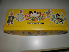 Pelham Puppets Marlborough Wilts - Drache - Marionette