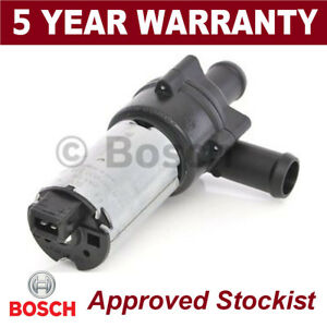 Bosch Water Pump 0392020034