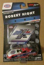 Lionel Racing NHRA ROBERT HIGHT FUNNY CAR ~ AAA of So Cal ~ 1:64 ~ 2018 ~ NIP