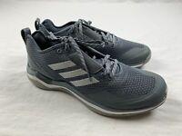 adidas Running, Cross Training Gray Used Multiple Sizes